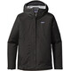 Patagonia M's Torrentshell Jacket Black